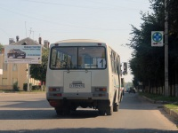 Ржев. ПАЗ-32053 т319ре