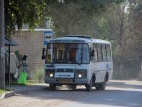 Ржев. ПАЗ-32053 ан016