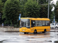 Рига. Ikarus EAG E91 EK-507