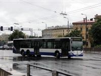Mercedes O530 Citaro L FB-6795