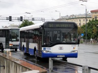 Solaris Urbino 12 EU-1763
