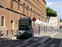 Рим. Fiat Cityway Roma I №9119