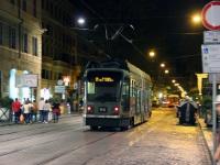 Рим. Socimi T8000 №9003