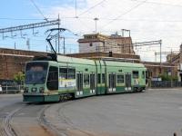 Рим. Socimi T8000 №9024