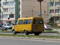 Ростов-на-Дону. ГАЗель (все модификации) ак333