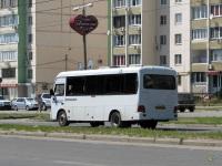 Hyundai County LWB ср077