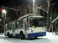 Мурманск. ВЗТМ-5284.02 №119