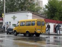 Рыбинск. ГАЗель (все модификации) м540ум