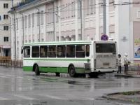 Рыбинск. ЛиАЗ-5256.45 ак998