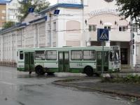 Рыбинск. ЛиАЗ-5256.30 ве248