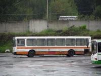 Рыбинск. ЛиАЗ-5256.00 ае147