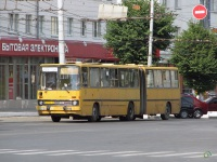 Рязань. Ikarus 280.02 ае074