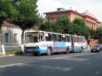Ikarus 280.02 ае711