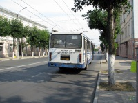 Рязань. ЛиАЗ-5256.35 ае365