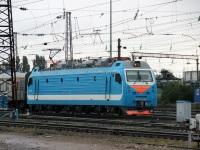 Россошь. ЭП1М-564