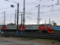 Россошь. ЭД9М-0248