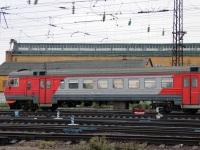 Россошь. ЭД9М-0249