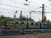 Россошь. ВЛ80с-898, ВЛ80с-1189