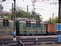 Россошь. ВЛ80с-898