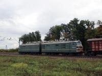 Россошь. ВЛ80к-047