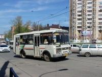 Самара. ПАЗ-32054 ев178