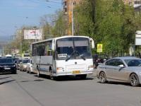 Самара. КАвЗ-4238 вт993