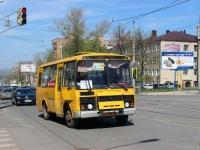 Самара. ПАЗ-32053 ек269