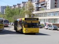 Самара. МАЗ-103.465 ее783