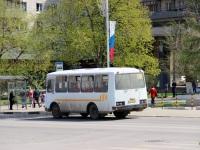 Самара. ПАЗ-3205 ев282