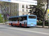 Самара. НефАЗ-5299-20-33 еа970
