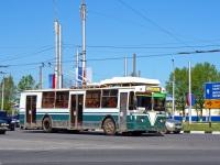 ЗиУ-682 КР Иваново №1