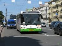 ЛиАЗ-5292.20 ве047