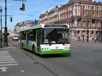 Санкт-Петербург. ЛиАЗ-5292.20 ве083