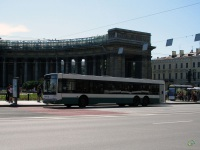 Санкт-Петербург. Волжанин-6270.06 ау369
