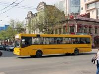 Саратов. Mercedes O405 т867ум