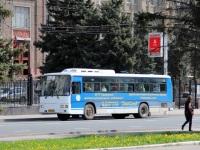 Саратов. Daewoo BS106 ах856