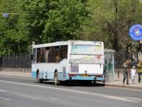 Саратов. НефАЗ-5299 ао700