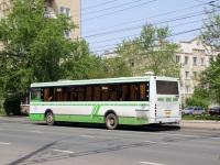 Саратов. ЛиАЗ-5256.36-01 вв834