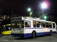 Мурманск. ЗиУ-682Г-016.02 (ЗиУ-682Г0М) №132