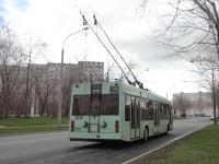 Минск. АКСМ-321 №2247