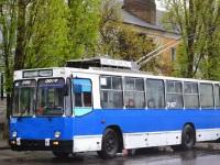 ЮМЗ-Т2 №3167