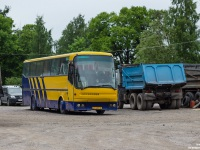 Санкт-Петербург. Bova Futura FHD 12 ас457