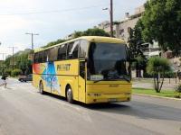 Сплит. Eurobus AV120 ST 611-RL