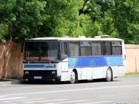 Ставрополь. Karosa LC736 к734нк