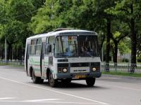 Ставрополь. ПАЗ-32054 се418
