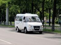 Ставрополь. ГАЗель (все модификации) т066оу
