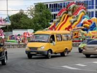 Ставрополь. ГАЗель (все модификации) т531от