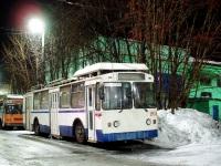 ЗиУ-682 КР Иваново №204