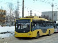 Мурманск. ВМЗ-5298.01 №149