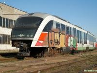 Siemens Desiro Classic-10 019.1